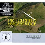 Hergest Ridge (Deluxe Edition)