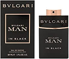 7341103b758abf Bvlgari Man in Black Eau De Parfum Spray, 2 …  52.99 72.00. Bestseller