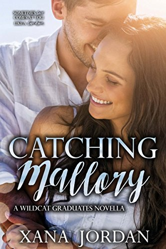 Catching Mallory: Wildcat Graduates