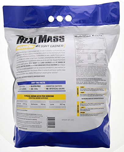 Gaspari-Nutrition-Real-Mass-Advanced-Weight-Gainer