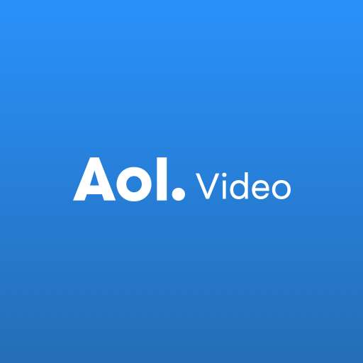AOL Video for Fire TV (Www Email Com Up Sign)