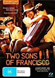 Two Sons of Francisco ( 2 Filhos de Francisco - A História de Zezé di Camargo & Luciano ) ( Two Sons of Frisco ) [ NON-USA FORMAT, PAL, Reg.0 Import - Australia ] by Ângelo Antônio