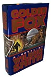 Golden Fox, Wilbur Smith, 0394589718