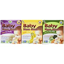 Amazon.com: baby mum mums