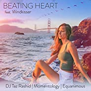 Beating Heart (feat. Windkisser)