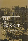 The Irish Beckett (Irish Studies)