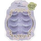 Miche Bloomin No.03 Pure Rich, 1 Ounce