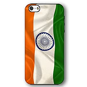 Indian India Flag For SamSung Galaxy S5 Mini Case Cover Armor Phone Case