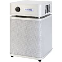 Allergy Machine Air Purifier (HM405), Color: White