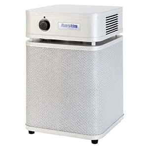Austin air healthmate plus air purifier hm450 for Office air purifier amazon