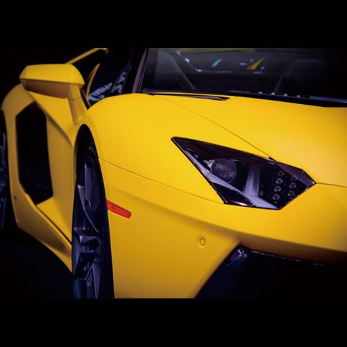 Amazon.com: 2020 Calendar Lamborghini: 2020 Monthly