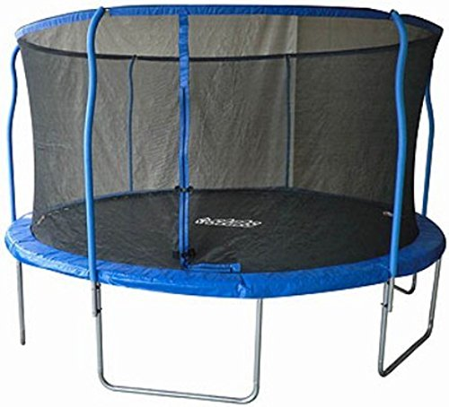 Trampoline Part Store 174 15 Replacement Trampoline Safety