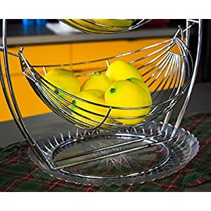 Juvale Fake Fruit Lemons - 10 Piece Artificial Fruit Decorations, Fake Fruit Decoration Still Life Paintings, Storefront, Kitchen Decor, Yellow, 3.7 x 2.5 inches 3