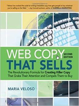 Copy web