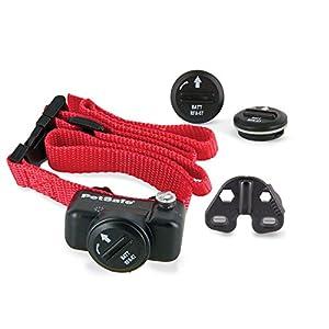 PetSafe UL-275-67D, Dogs, In-Ground Deluxe Ultralight Collar