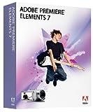 Adobe Premiere Elements 7 (PC)
