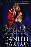The Beloved One (The De Montforte Brothers, Book 2)