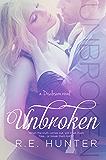 Unbroken (Disclosure Series Book 2)