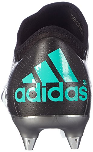 adidas SG X15 Black Chaussures de Performance Football 1 Awfqg1A