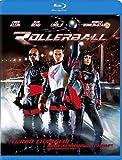 Rollerball [Blu-ray] by 20th Century Fox by John McTiernan