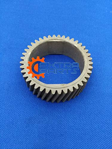 AB01-2233 / AB01-2062 Upper Fuser Roller Gear 40T for Ricoh 2051 2060 2075 MP5500 MP6000 MP6001 MP6500 MP7000 MP7001 MP7500 MP8000 MP8001 ()