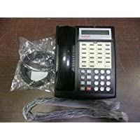 Partner 18D / 108236712 / 108883257