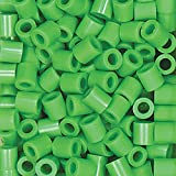 Perler Beads Fuse Beads for Crafts, 1000pcs