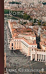 Image of the product More Ruins of Rome Book that is listed on the catalogue brand of .