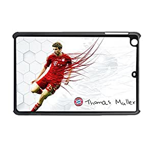 Generic For Ipad Mini 2 Printing Thomas Muller High Quality Back Phone Covers For Girly Choose Design 1