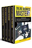 ONLINE BUSINESS MASTERY: This Book