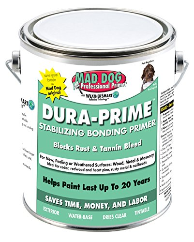 mad-dog-mdpdp-025-dura-prime-stabilizing-bonding-primer-1-quart