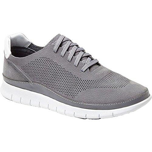[バイオニックス] メンズ スニーカー Tucker Sneaker [並行輸入品] B07DHQ6Z58