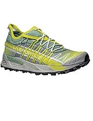 La Sportiva Womens Mutant Backcountry Trail Running Shoe