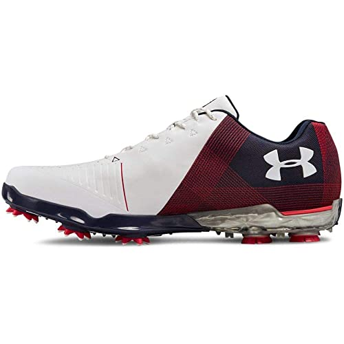 95ba391c6f Under Armour Men's Spieth