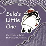 Download Sula's Little One (Nature's Resilience) in PDF ePUB Free Online