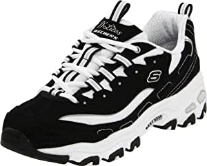 Best Walking Shoes For Morbidly Obese