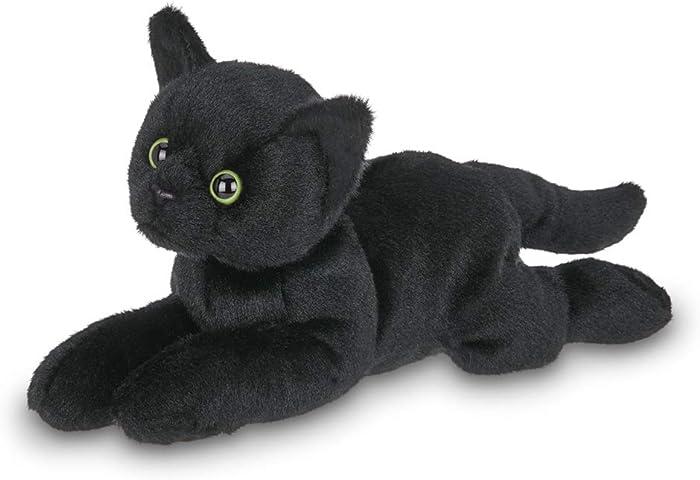 Top 10 Stuffed Animals Black Cooker
