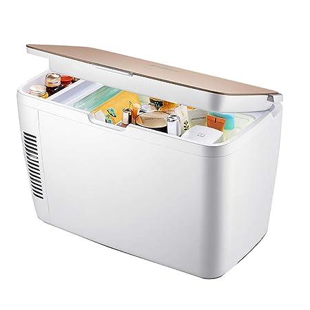 MNBX 12LMini Refrigerator, cosméticos/Productos para el Cuidado de ...