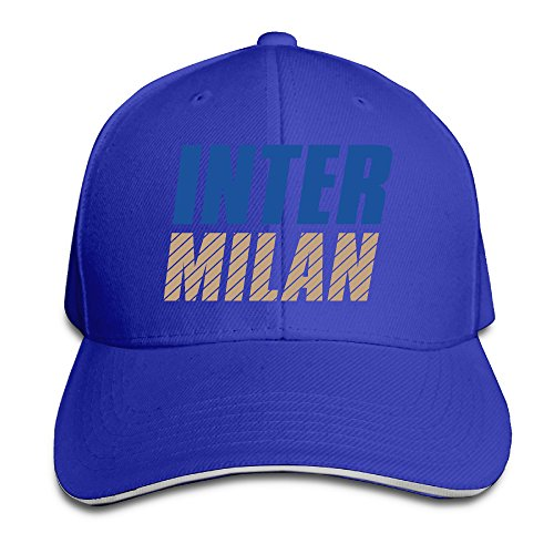 mali-candy-twill-sandwich-snapback-peaked-bill-cap-italy-inter-milan-futbol-club-hat