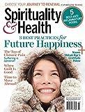 #10: Spirituality & Health