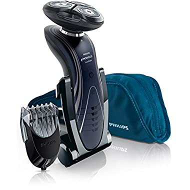 Philips Norelco Shaver 6800 (Model 1190X/46)