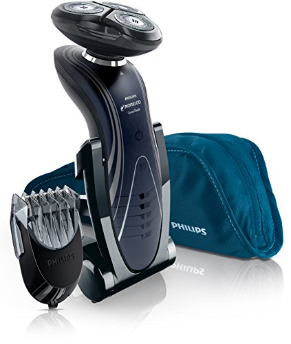 Price comparison product image Philips Norelco Shaver 6800 (Model 1190X/46)