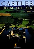 img - for Castles from the Air book / textbook / text book