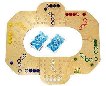 Y De Brändi esJuguetes Juegos RuletaAmazon Tapete tdCsQxorBh