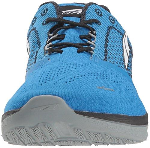 Altra Men's Solstice Sneaker Blue 7 Regular US by Altra (Image #4)