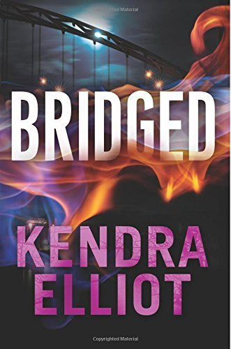 Bridged (Callahan & McLane Book ()