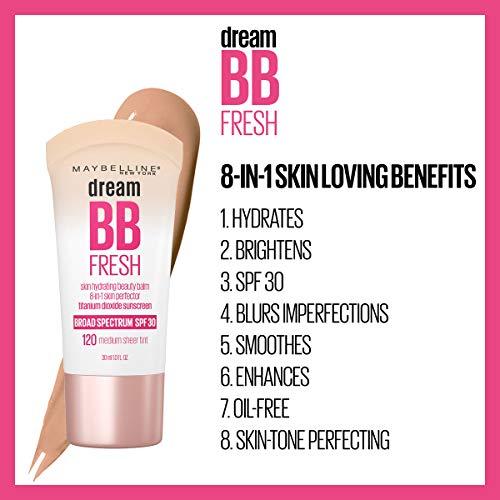 https://railwayexpress.net/product/maybelline-dream-fresh-bb-cream-8in1/