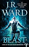 The Beast (Black Dagger Brotherhood) by  J.R. Ward in stock, buy online here