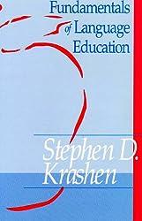 Fundamentals of Language Education (Promo Material)
