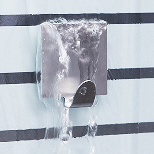 Outlet Yifanyu Waterproof Utensil Towels Wall Mount 304